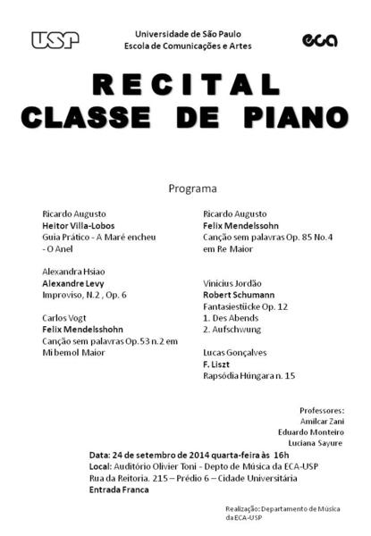 Recital de piano 3 2014.jpg